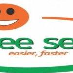 [Registration] TS Meeseva Application Forms | Status | Online Apply