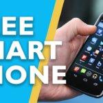 [फॉर्म] राजस्थान फ्री मोबाइल फ़ोन वितरण योजना | भामाशाह डिजिटल परिवार योजना | ऑनलाइन अप्लाई | एप्लीकेशन फॉर्म