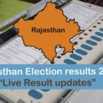 [लाइव] Rajasthan Vidhan Sabha Election Result 2018 | Winner List