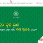 *Kalia Yojana Cuttack List | Village Wise | Download Pdf