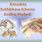 [List] Annadata Sukhibhava Farmer List @annadathasukhibhava.ap.gov.in Status | AP Annadata Sukhibhava Farmer List 2019 pdf Phase1 & 2