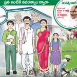 Jagan Navaratnalu Scheme List 2019 | YSR Jagan Navaratnalu Scheme in Telugu