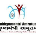 [Form] Mukhyamantri Ma Amrutam Yojana Card Application Online | Ma Amrutam Hospital List