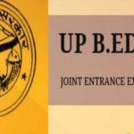 [www.upbed2019.in] UP Bed JEE Exam Result 2019 @ Mjpru.ac.in