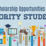 Minority Scholarship Yojana 2019 Application Form | Online Registration