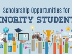 minority scholarship scheme 2019
