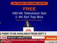 jio free tv