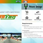 Fastag Application Form Registration | SBI HDFC ICICI | Recharge | Agent